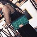 New 2017 Designers Women Messenger Bags Females Bucket Bag Leather Crossbody Shoulder Bag Bolsas Femininas Sac A Main Bolsos