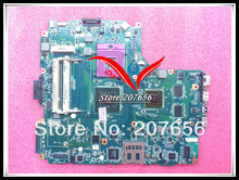 For Sony Vaio VGN-NW Series MBX-204 Laptop Motherboard/Mainboard A1730139A & Fully functional test 100% good work