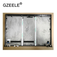 GZEELE New Laptop Lcd Top Cover For Toshiba Portege R830 R835 LCD Back Cover LCD Screen