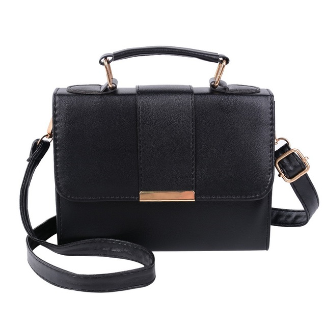 Adisputent Bags Leather...