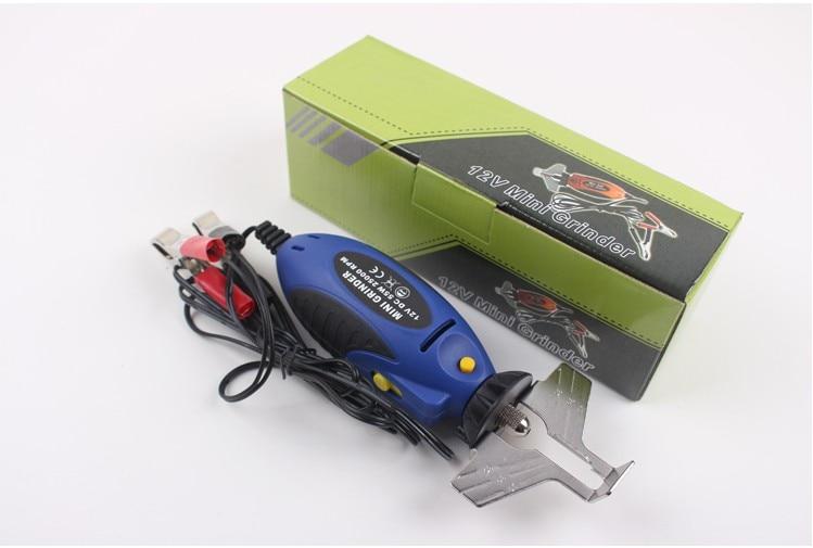 afiador moedor alta qualidade ferramentas arquivo ferramenta elétrica