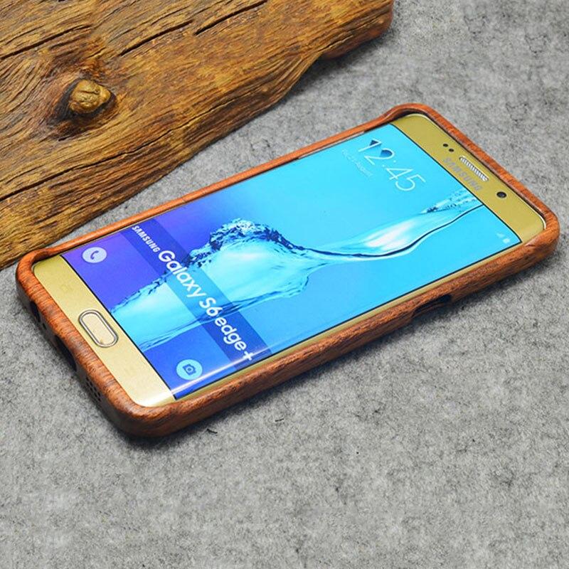 BROEYOUE Για Samsung Galaxy S5 S6 S7 S8 S9 Edge Plus - Ανταλλακτικά και αξεσουάρ κινητών τηλεφώνων - Φωτογραφία 5