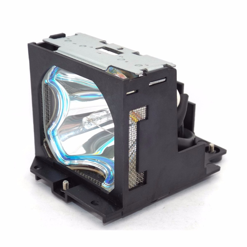 Projector Lamp Bulb LMP-P202 for VPL-PS10/ VPL-PX10/ VPL-PX11/ VPL-PX15 Wholesale Projector Lamp lmp h160 lmph160 for sony vpl aw10 vpl aw10s vpl aw15 vpl aw15s projector bulb lamp with housing with 180 days warranty