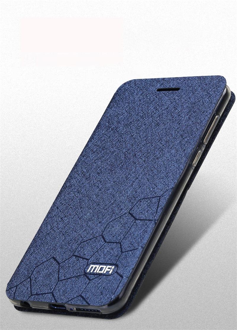 Mofi For Huawei honor 8X for Huawei honor 8X Max Case (3)