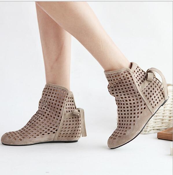 Women's Summer Boot