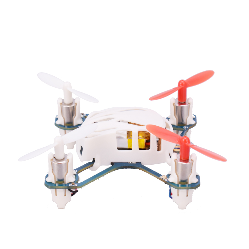 Quadcopter NANO discount Children's 5