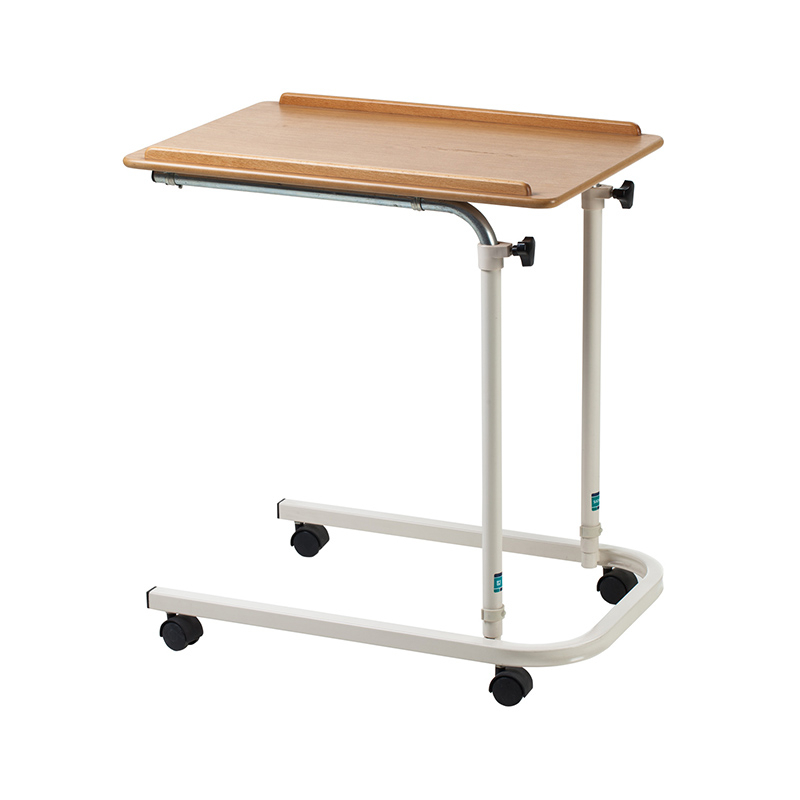 The comter desk mobile lifting bedside notebook lazy nursing table FREE SHIPPING