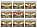 Sailor Moon Cosplay accesorios Headwear/Tiara