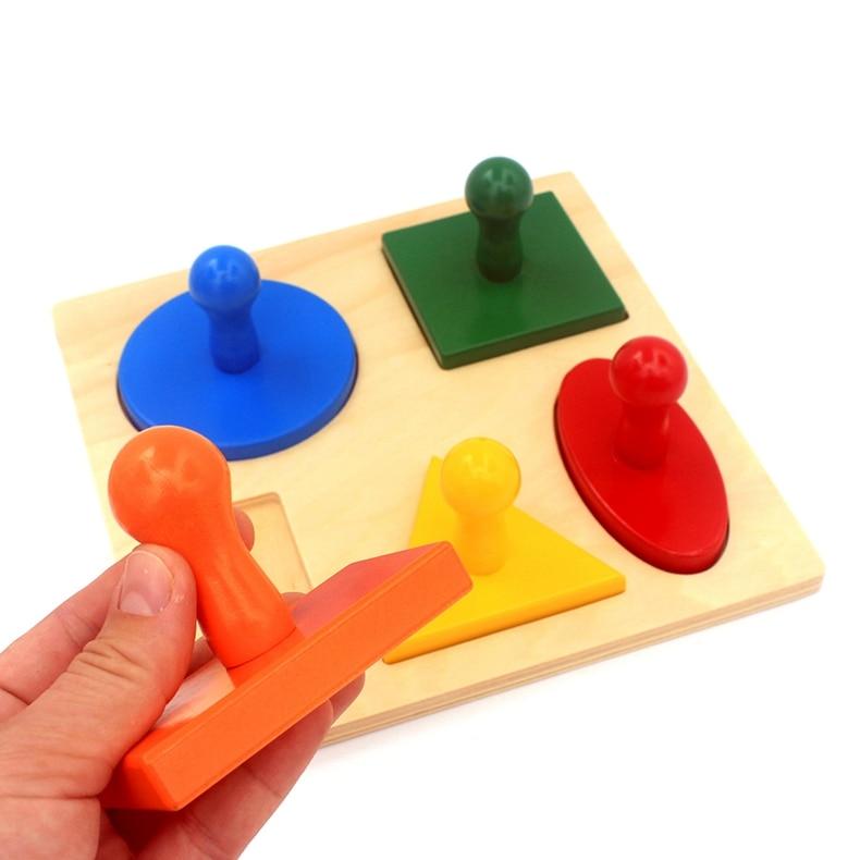 Cheap Brinquedos mat.