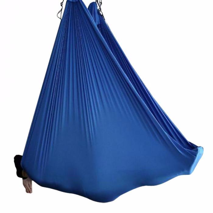 free-shipping-hammock-YOGA-SWING-anti-gravity-Yoga-Stretch-Resistance-Bands-hammock-Yoga-bed-Belts-Indoor (3)