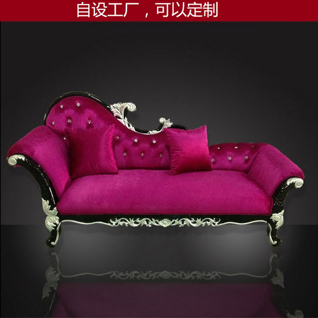 2018 European Style Royal Furniture Sofa From Foshan Furniture-in ...