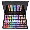 Free Shipping Pro 96 Full Color Eyeshadow Palette Fashion Eye Shadow Makeup Set