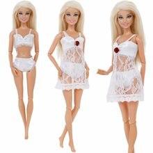 1b74ca4b772 Пикантные Куклы Барби Одежда – Купить Пикантные Куклы Барби Одежда ...