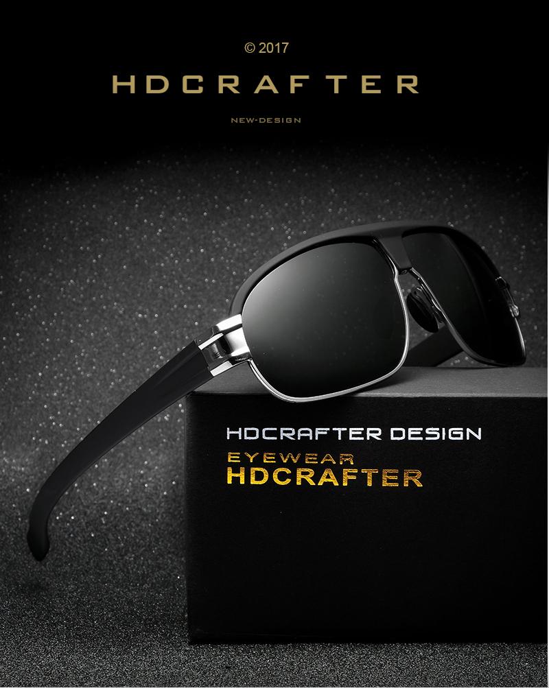 HTB1MCc9PXXXXXahXFXXq6xXFXXXX - New Arrival Fashion Polarized 4 Colors Men sun Glasses Brand Designer Sunglasses with High Quality Free Shipping