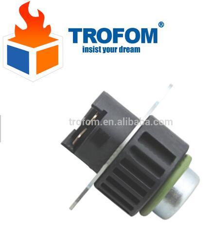Gear Box Sensore di Posizione Per VOLVO 20562642