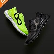 Xiaomi Mijia CODOON уличная спортивная обувь для бега пара дышащая Спортивная обувь для мужчин и женщин сетчатая спортивная обувь для тенниса