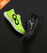 Xiaomi Mijia CODOON outdoor sports running shoes couple breathable sports shoes men and women mesh gym tennis shoes