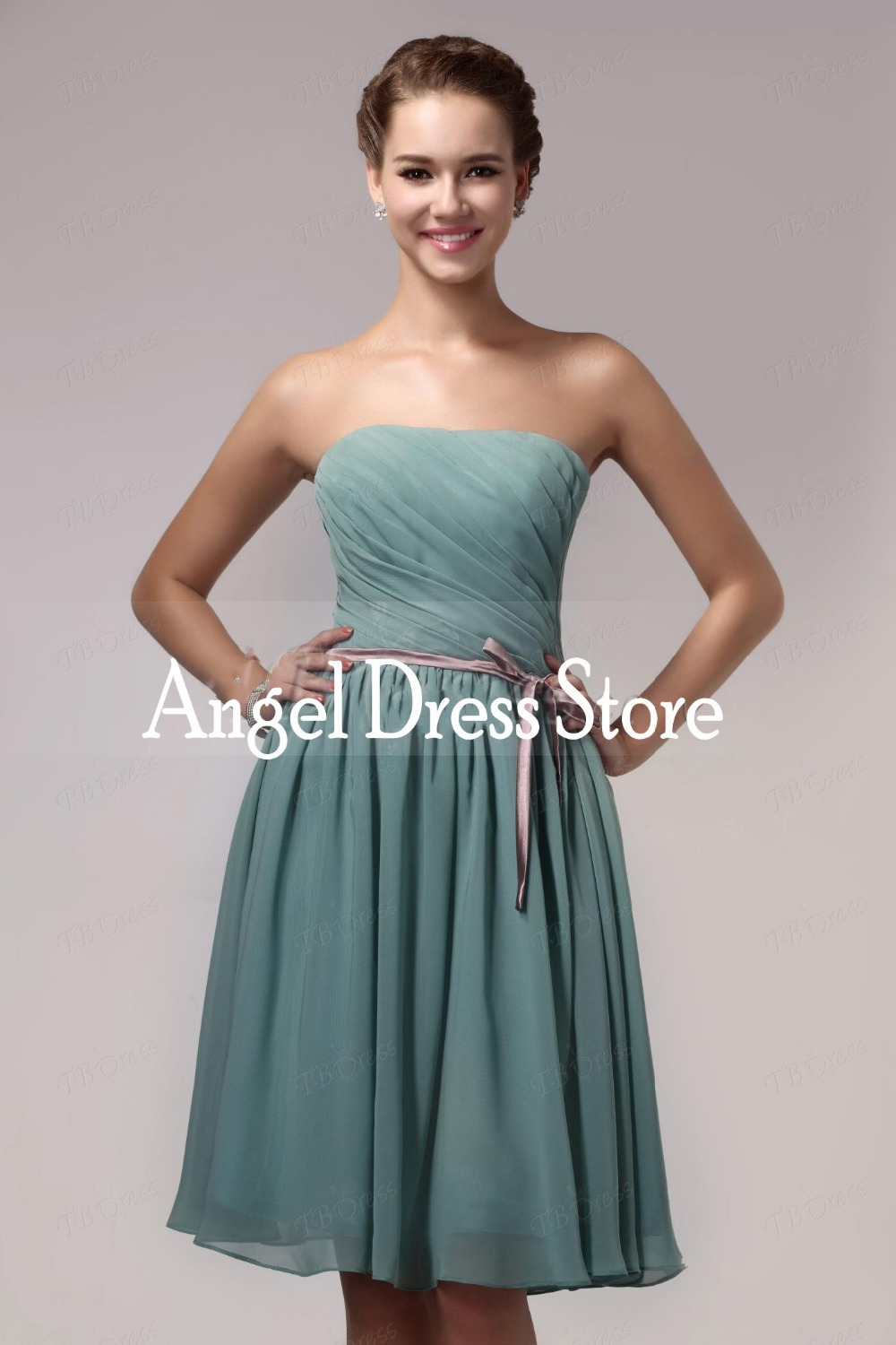 Sage and brown bridesmaid dresses dress images sage and brown bridesmaid dresses ombrellifo Image collections