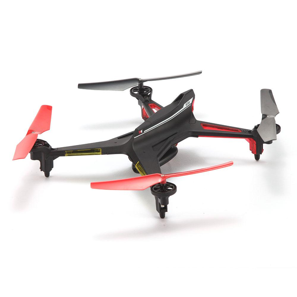 X250 Helicopter X250 Drone 360degree Rolling 3D Flip Four-Axis Aircraft for HK X250 Durable High PerformanceX250 Helicopter X250 Drone 360degree Rolling 3D Flip Four-Axis Aircraft for HK X250 Durable High Performance