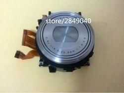 95%NEW Lens Zoom Unit For Fuji FUJIFILM XF1 XF-1 Digital Camera Repair Part + CCD