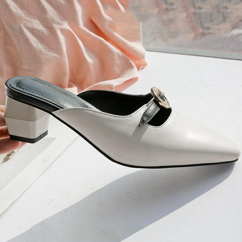 Frauen Flip Marke flops Slip Casual Schuhe Platz Hausschuhe High Heels Strand Größe 42 purpurrot Große Auf Sommer Beige SYvdwS