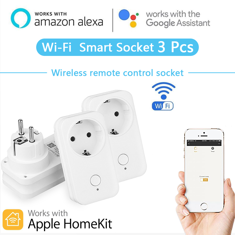 Smart Remote Control 2019new Xiaomi Mijia Meter Bedside Lamp 2 Multiple Voice Control Touch Switch Smart App Color Adjustment For Apple Home Kit Products Are Sold Without Limitations Smart Electronics