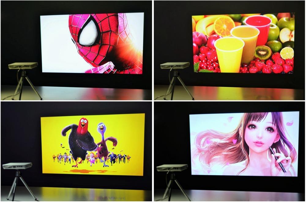 simplebeamer_GP1S_DLP_PICO_Porket_led_portable_mini_projector image_UI