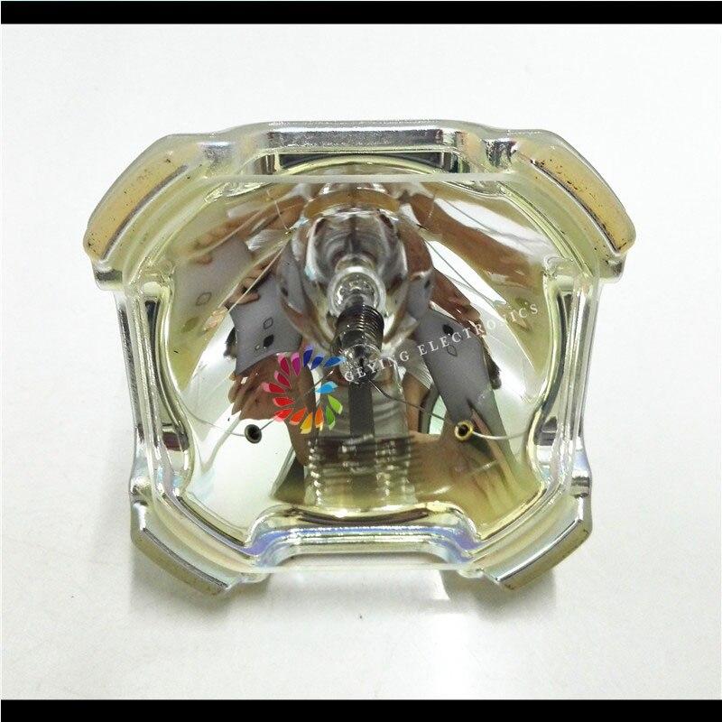 Original Projector Lamp P-VIP 300/1.3 P22.5 POA-LMP105 For San yo PLC-XT20 / PLC-XT20L / PLC-XT21 / PLC-XT25 / PLC-XT25LOriginal Projector Lamp P-VIP 300/1.3 P22.5 POA-LMP105 For San yo PLC-XT20 / PLC-XT20L / PLC-XT21 / PLC-XT25 / PLC-XT25L