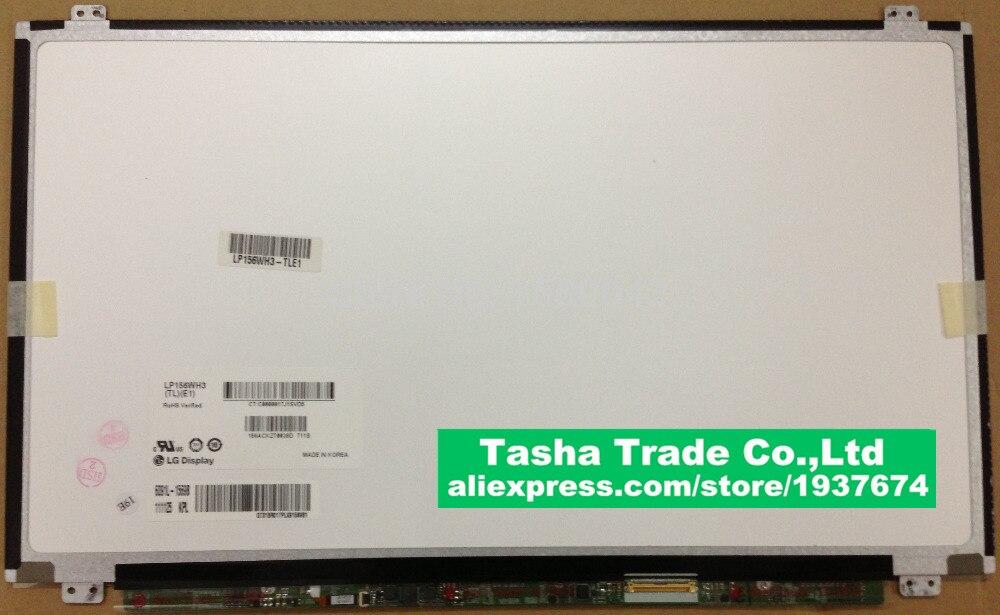 Hd Distributors Thailand Co Ltd Mail: Popular Lp156wh3 Tl E1-Buy Cheap Lp156wh3 Tl E1 Lots From