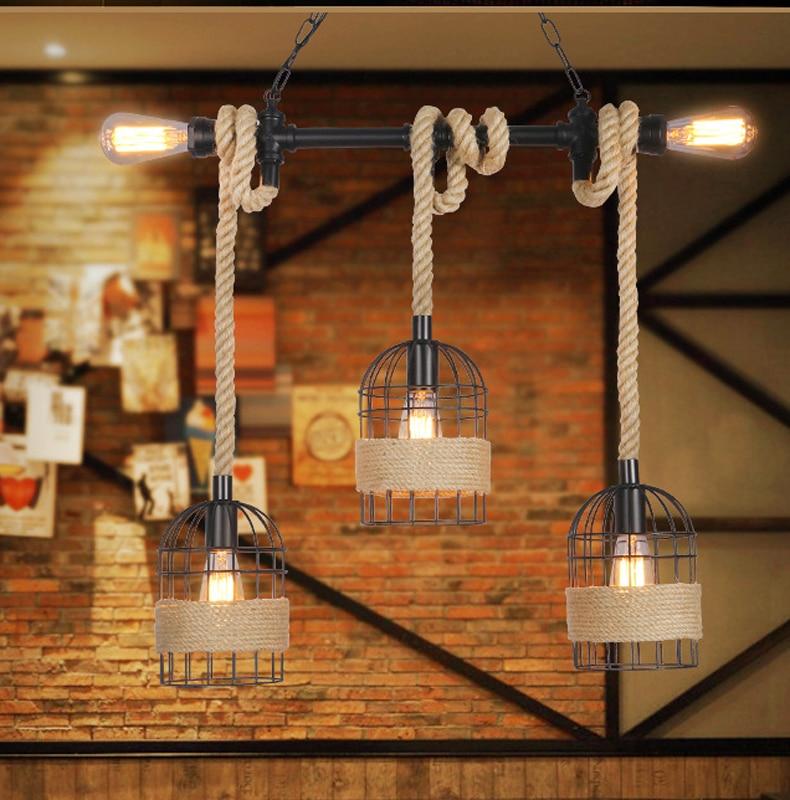 pendant light xiang (2)
