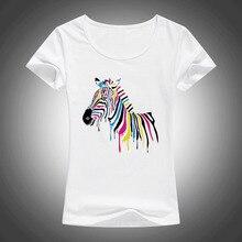 shirt hot horse t
