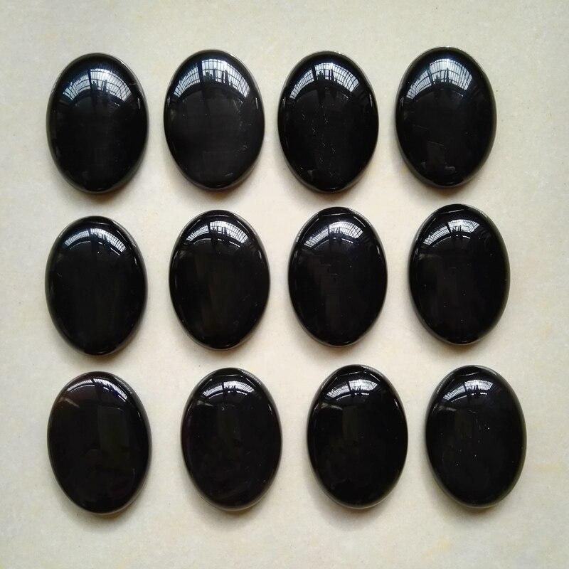 Черный оникс камень