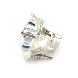 Image 2 - Kompatybilny MP721 MP721C PD100D W100 dla lampy projektora BenQ