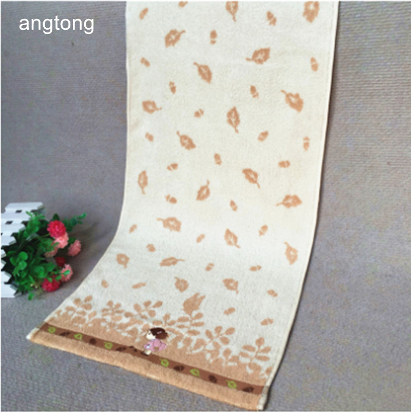 Face Towel Suppliers In Sri Lanka: Aliexpress.com : Buy 80x34cm Light Yellow Color Face Towel