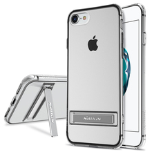 Nillkin Crashproof II for iPhone 7 7Plus 8 8Plus