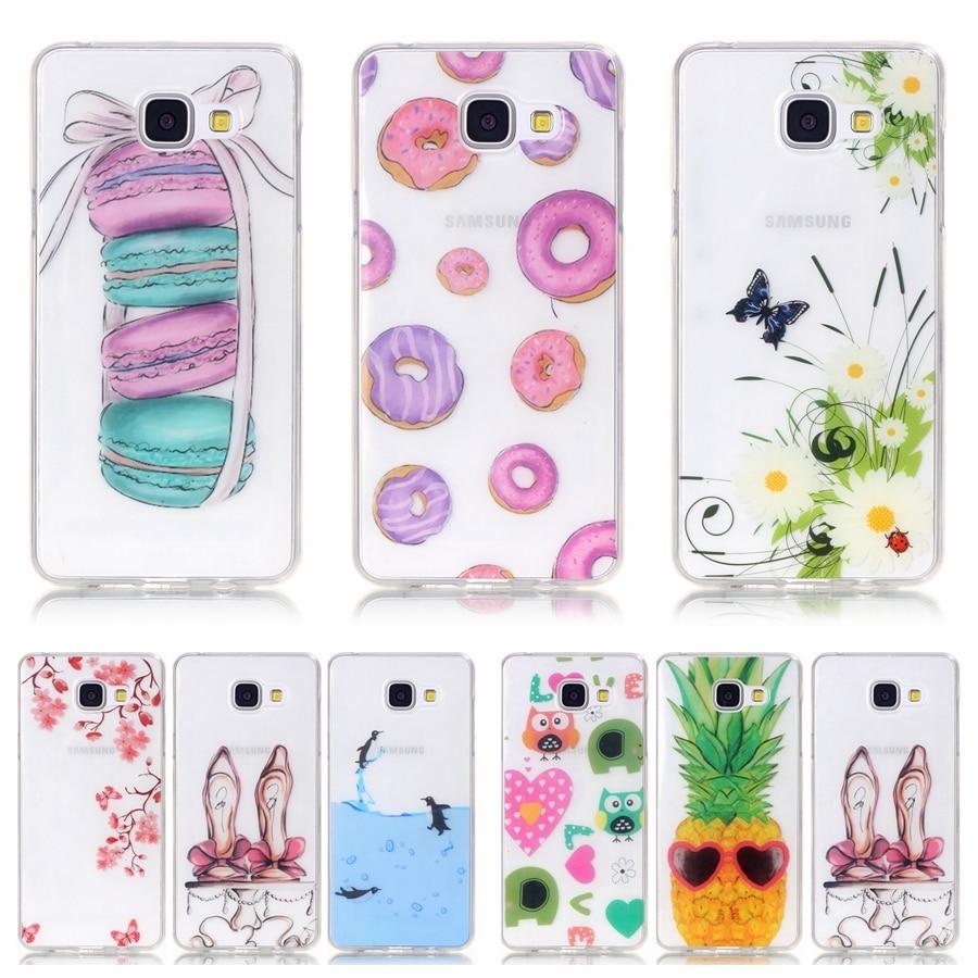 samsung galaxy a3 2016 phone case