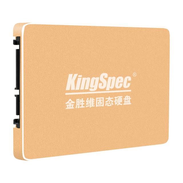 "P3d serie marca kingspec 240 gb 7mm 2.5 ""ssd/hdd disco duro de estado sólido con caché 256 mb sataiii interna 6 gbps para el ordenador portátil/escritorio"