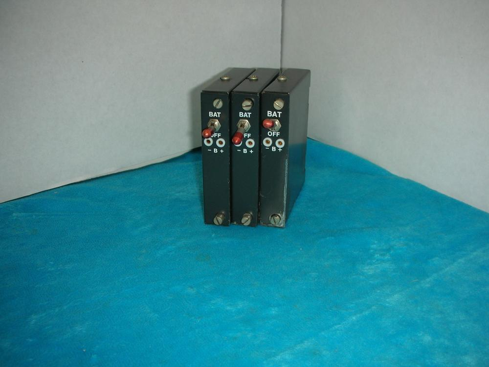 1PC USED Henghe DCS power module S9940BG-02 цена