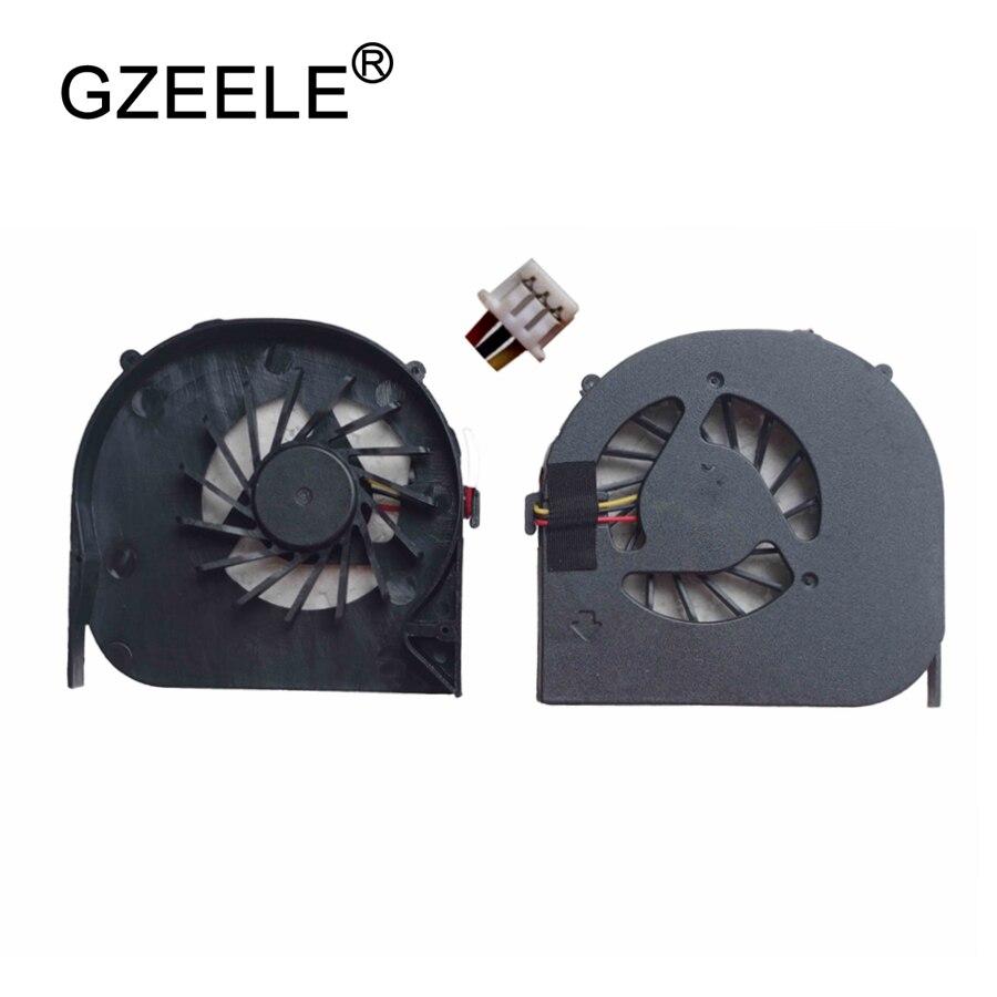 GZEELE New Laptop CPU Cooling Fan for ACER Aspire 4741 4741G 4551 4551G D640 MS2306 NV49 Cpu Cooler Radiators Notebook 3 pin fanGZEELE New Laptop CPU Cooling Fan for ACER Aspire 4741 4741G 4551 4551G D640 MS2306 NV49 Cpu Cooler Radiators Notebook 3 pin fan