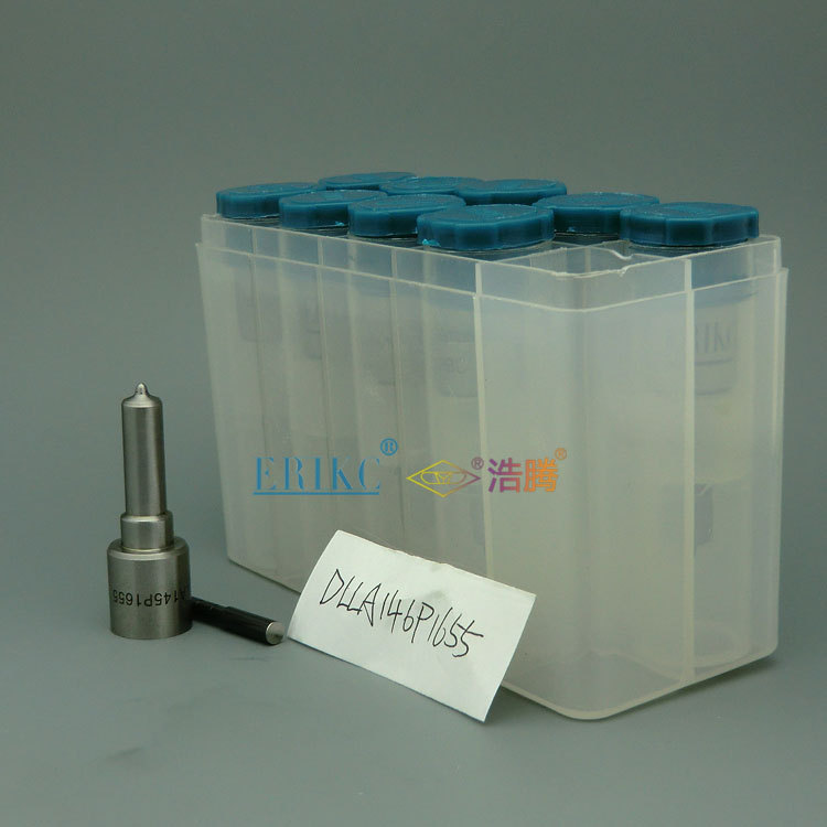 CRDI дизельного топлива насадка DLLA для впрыска топлива 145 P 1655, Liseron ERIKC 0 433 172 016 для грузовик JAC