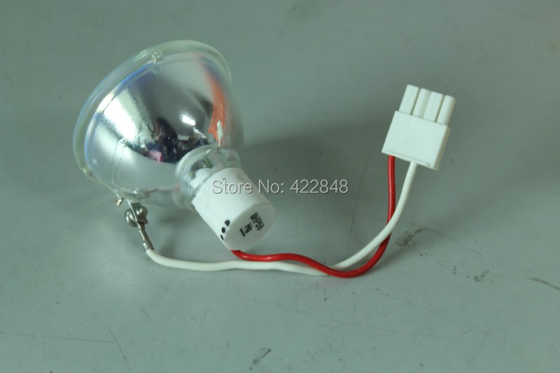 PHONEX SHP58 Projector Bare Bulb SP-LAMP-018/ SP-LAMP-021 For INFOCUS X1/X2/X3 projector lamp for saville av ss 1200 bulb p n an b10lp 130w shp id lmp2876