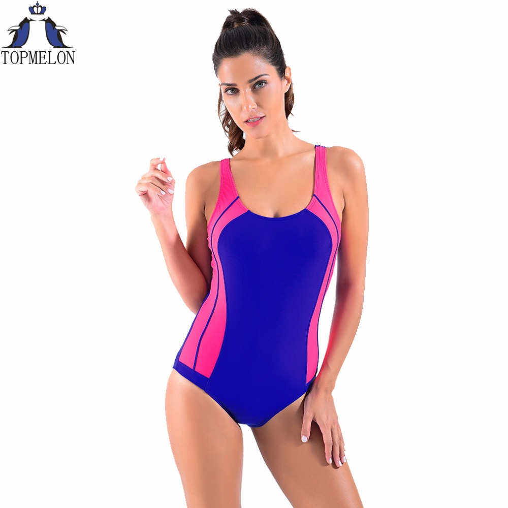one piece swimsuit swimwear brazilian swimwear swim suit femal bathing suit bodysuit swimming suit for women monokini swimsuit youdian one piece swim suit swimming pool professional swimwear spandex bathing suit circle back women sport bodysuit yz0128