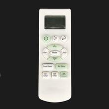 цена на New For Samsung DB93-08808B  AC Remoto Controller Air Conditioner Remote Control DB93-07073D KFR-35GW/URE URF UAF2 UAP2