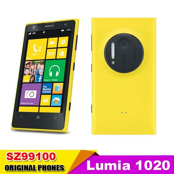 Nokia 2 сим