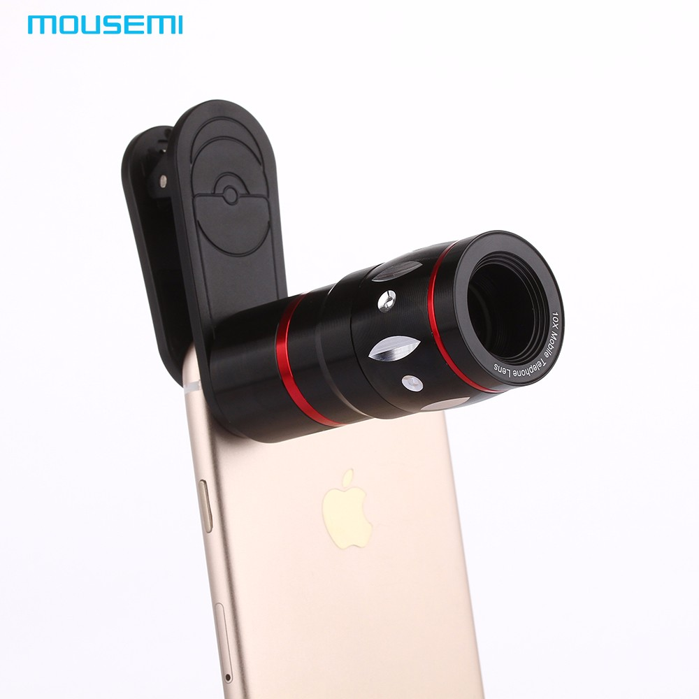 10x lenses for iPhone 7 6 5s camera mobile phone lens (16)