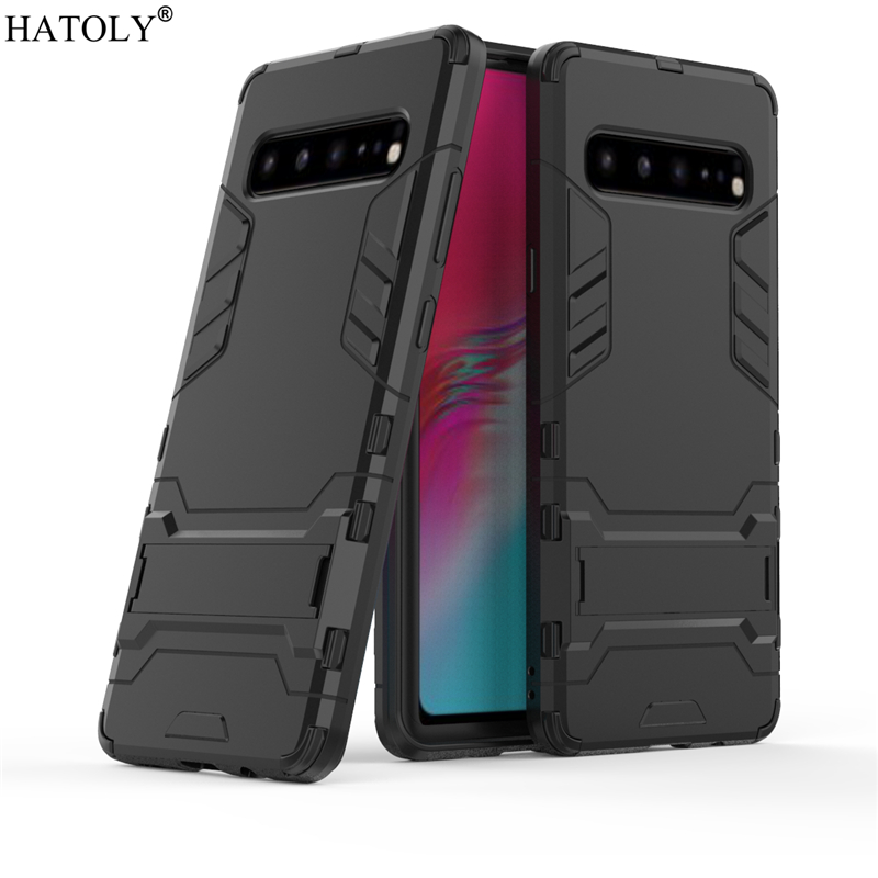 cover samsung s10 5g