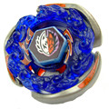 1pcs Beyblade Metal Fusion 4D Set SVREW FOX TR145WD+Launcher Kids Game Toys Children Christmas Gift BB116F S30