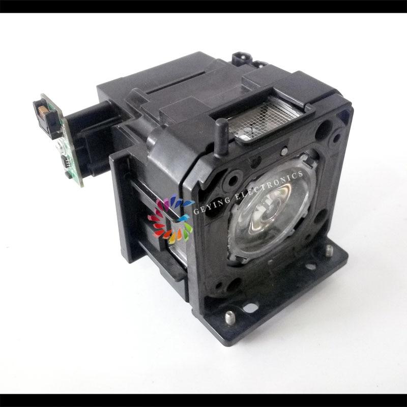 ET-LAD120 HS 420W Original Projector Lamp for PT-DZ870ULK PT-DX100EL PT-DZ870 PT-DW830U original projector lamp et lab80 for pt lb75 pt lb75nt pt lb80 pt lw80nt pt lb75ntu pt lb75u pt lb80u