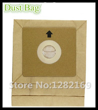 Wholesale 10 pcs lot Vacuum Cleaner Dust Bag for 7060 Energy M1600 M1405 M8028 etc