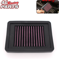 CK CATTLE KING High Quality Motorcycle Air Filter For YAMAHA YZF R3 2015 2017 YZF R3